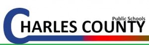 CCPS Banner.png
